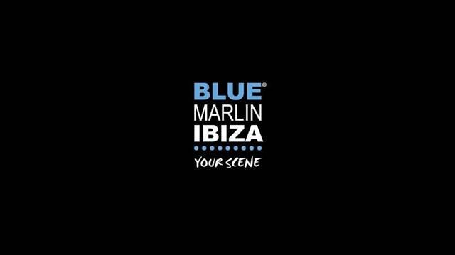 Blue Marlin Ibiza DJs supporting Pete Tong 🎧  Ibiza Classics UK Tour 🎼🌴 DJ legend Pete Tong is presenting @Ibiza Classics in five UK shows, performed by the 65-piece Heritage Orchestra, conducted by Jules Buckley 🎻🎷🎺 , and supported by Blue Marlin Ibiza DJ set.  BLUE MARLIN IBIZA DJ LINE UP⚡️⚡️ ❗️12 December | Luca Garaboni @ Leeds First Direct Arena ❗️13 December | Luca Garaboni @ Glasgow SS Hydro ❗️14 December | Oscar Akagy Artist @ Manchester Arena ❗️15 December | Andy Baxter…
