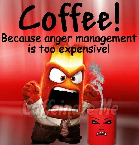 Quotes About Anger And Rage: Best 25+ Good Morning Coffee Ideas On Pinterest