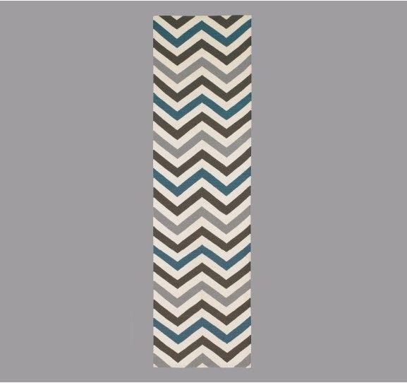 Color Schemes For Master Bedroom Black And White Gloss Bedroom Furniture Bedroom Bedspreads Bedroom Carpet Uk: 8 Best Hallway Inspiration Images On Pinterest