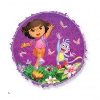 Dora The Explorer Pinata, $49.95, A811106