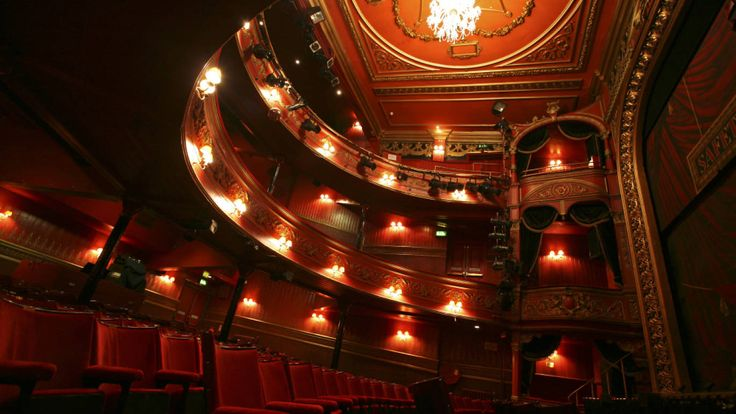 Time Out London's guide to finding discount and cheap theatre tickets, including the best West End shows, london musicals, off-West End plays, alternative and fringe shows.