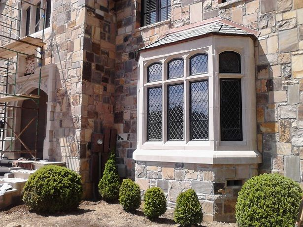 Tudor Facade 263 best tudor architecture - inspired from usa tudor revival