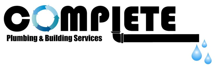 Complete Plumbing & Building Services