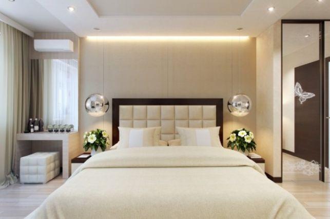 3 modele exceptionale de amenajari pentru dormitor- Inspiratie in amenajarea casei - www.povesteacasei.ro