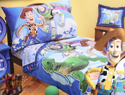 17 best ideas about toy story toddler bed on pinterest