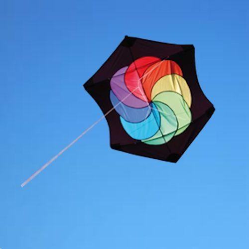 history of kites An excellent way for students to gain a feel for aerodynamic forces is to fly a kite history of kites kites have been around for thousands of years and.
