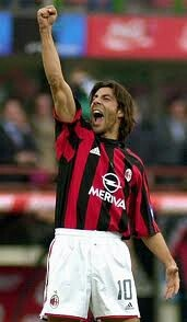 Rui Costa ... decisive assists , great shots and ball keeping