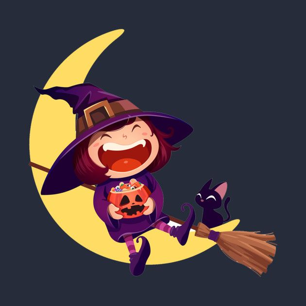 Let's celebrate your halloween by using Halloween full of meaning accessories. Agara looks more spooky but still fun. And also give to your beloved girlfriend or family. Let's buy before the day ends.