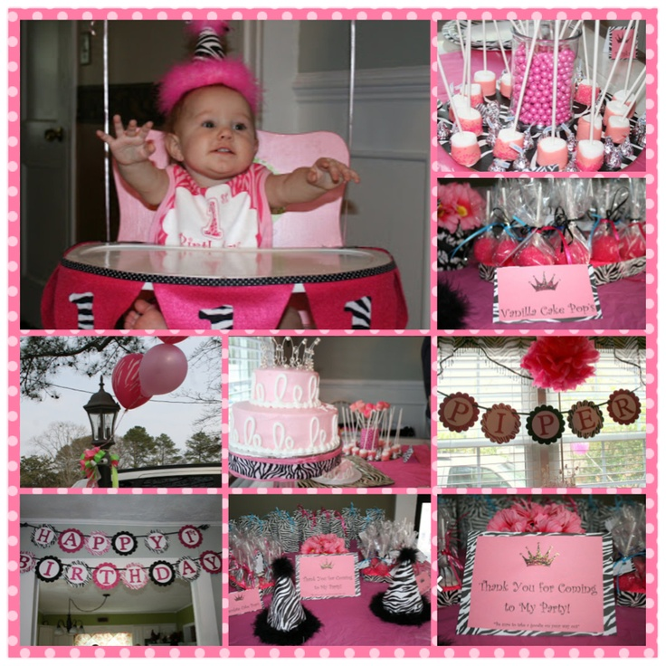 77 best Tenleighs 1st birthday ideas images on Pinterest