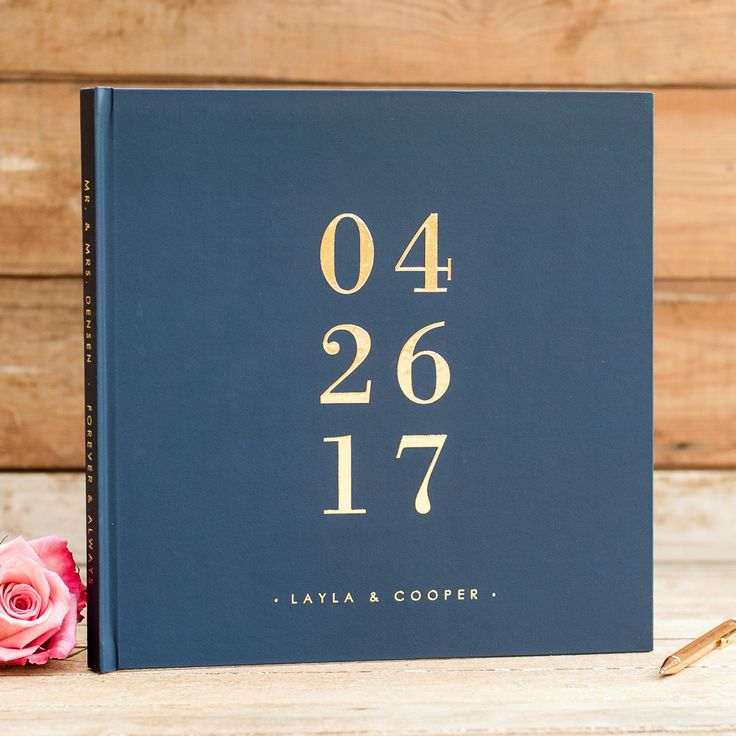 1000 best Custom Wedding Gifts images on Pinterest | Bridesmaid ...