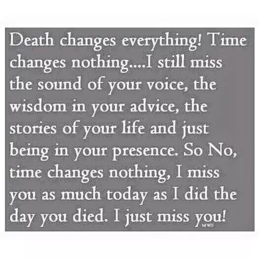 Sad I Miss You Quotes For Friends: Best 25+ Lost Love Quotes Ideas On Pinterest