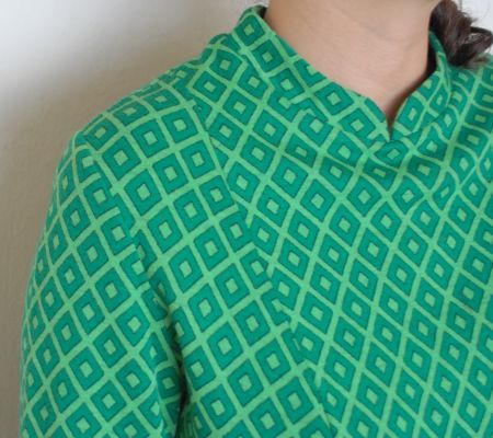 Vintage Yeşil Elbise / Vintage Green Dress  Opuspocus Butik-75 TL http://www.opuspocusbutik.com/urun/vintage-yesil-elbise/191381
