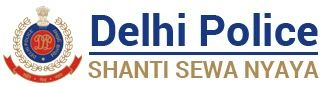 Delhi Police Constable Admit Card 2017 Download Region Wise  Delhi Police Constable admit card 2017 released for Delhi Region too! Now you can download admit card of all regions for Delhi Police Constable Exam 2017 from the direct download link given below. Delhi Police Constable Written Exam will be conducted from 05.12.2017 to 08.12.2017. SSC released this notification for the recruitment of temporary Delhi Police Constable (Executive) Male and Female in September 2016.  SSC Region  State…