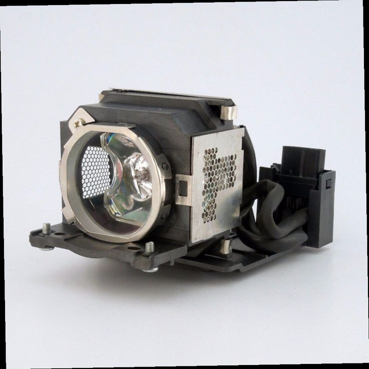 47.99$  Buy now - http://aliubu.worldwells.pw/go.php?t=32677838236 - 5J.J2K02.001  Replacement Projector Lamp with Housing  for  BENQ W500 47.99$