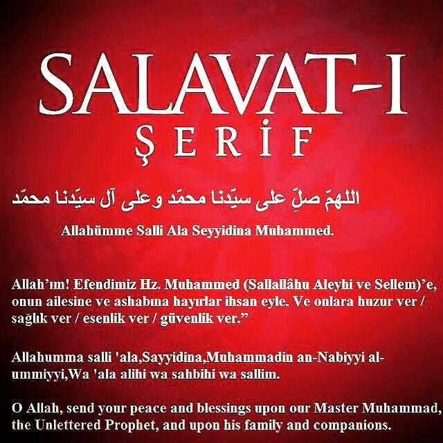 #hadith #hadeeth #quran #coran #hadis #kuranıkerim #salavat #dua #islam #muslim #muslima #muslimah #sunnah #Allah #HzMuhammed(S.A.V) #TheQuran #TheProphetMuhammad(P.B.U.H) #TheHolyQuran #religion #invitetoislam #islamadavet