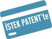 Marka, Patent, Endüstriyel Tasarım, Marka Sorgulama