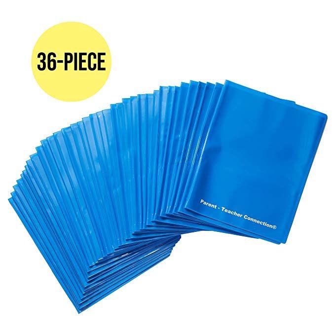 Jot 11 Hole Clear Plastic Sheet Protectors 16 Ct Packs Clear Plastic Sheets Plastic Sheet Protector Sheet Protectors