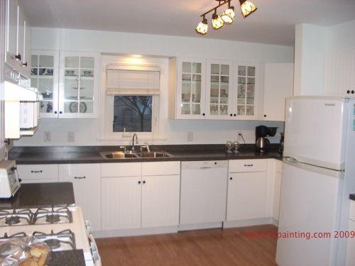 White Ikea Kitchen Cabinets design pantry kitchen cabinet ikea kitchen design ideas. ikea