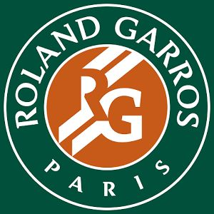 Roland Garros 2014 Livescore, Results and News on Official Android ...