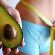 How to Lose 20 Pounds in 2 Weeks Safely   eHow