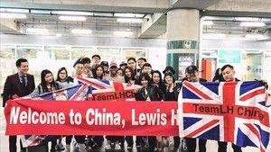 Lewis Hamilton, superestrella en China http://www.sport.es/es/noticias/formula1/lewis-hamilton-superestrella-china-formula1-5954217?utm_source=rss-noticias&utm_medium=feed&utm_campaign=formula1