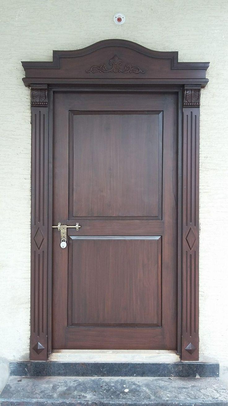 Best 20 main gate design ideas on pinterest main door for Main gate design