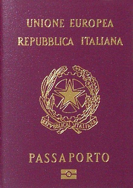 global citizen passport - Google Search