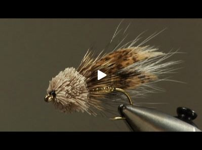 1578 best images about Fluebinding/flytying on Pinterest ...