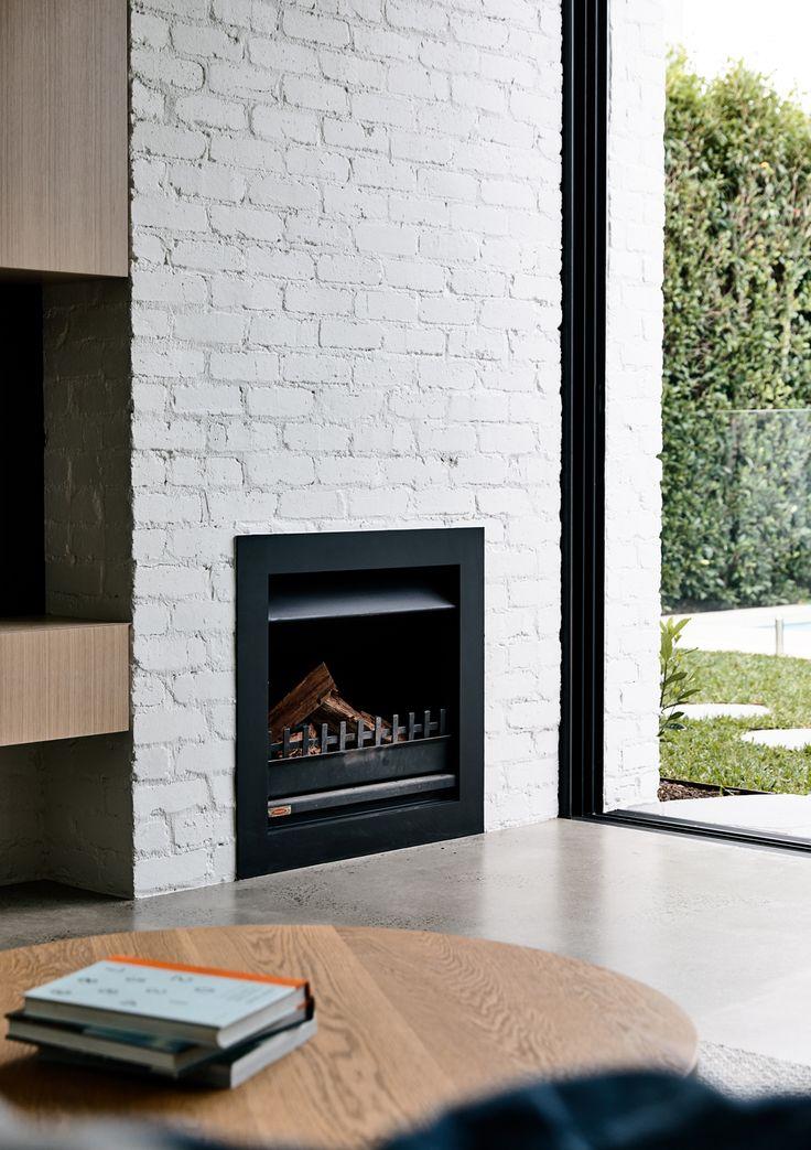 Rob Kennon Architects | Malvern House
