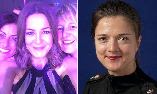 1000  ideas about female cop on pinterest