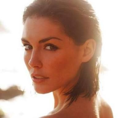 「Taylor Cole」の画像検索結果