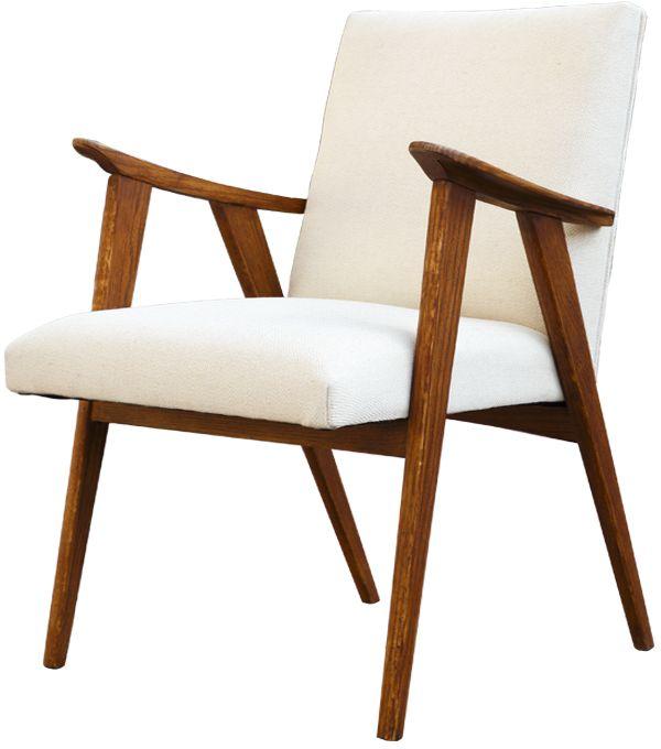 ROOMERS – это особенная коллекция, воплощение всего самого лучшего, модного и новаторского в мире дизайнерской мебели, предметов декора и стильных аксессуаров. Интерьерные решения от ROOMERS – всегда актуальны, более того, они - на острие моды. Коллекции ROOMERS тщательно отбираются и обновляются дважды в год специально для вас.             Метки: Кресла для дома, Кресла с деревянными подлокотниками.              Материал: Ткань, Дерево.              Бренд: ROOMERS.              Стили…