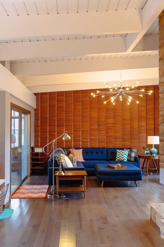 """Aletha's Home """"Off the Beaten Path"""" — House Call 