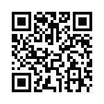 Elaboración de Periódicos Digitales. Inteligencia Lingüística.