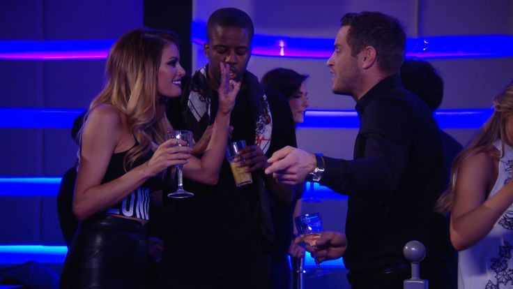 New loves, new beef, new TOWIE! See the teaser pics from Sunday's series opener (ITVBe, 10pm)