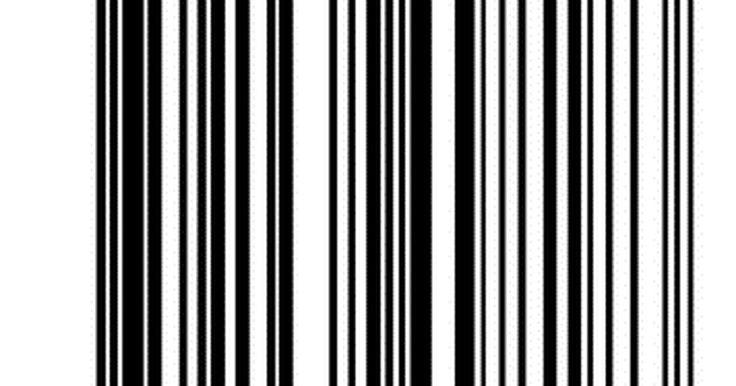 Cómo usar un lector de código de barras para introducir datos en Excel. Los códigos de barras contienen datos cuyo propósito es facilitar el seguimiento y el inventario de los artículos o productos. Son creados con un software generador de códigos de barras, luego son impresos y leídos usando un escáner de códigos. El escáner de códigos de barras funciona como un dispositivo de entrada de datos que puede leer ...