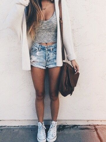 4697 Best Images About Fashion On Pinterest Tumblr Fashion Rompers And Floral Skirts