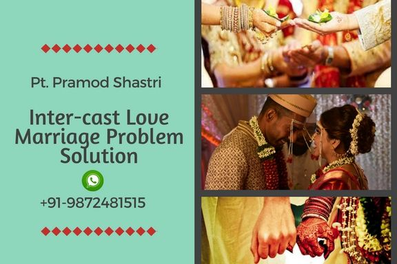 #Get_your_love_back ..#husband_wife_problem_solution expert Pandit ji whatsapp number +91-9872481515 #love_marriage unhappiness in your love life and #husband_wife #divorce_problem_Solutions_specialist husband-wife dispute solution expert Pandit Pramod Shastri ji now your it's your turn quit sadness & catch happiness.. +91-9872481515 all type of problems solution by no.1 expert Pandit ji only in 10 hours…. note –all your love marriage problem solution within 10 hours.many more services like…