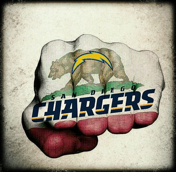 San Diego Chargers Art: 163 Best Images About Football On Pinterest