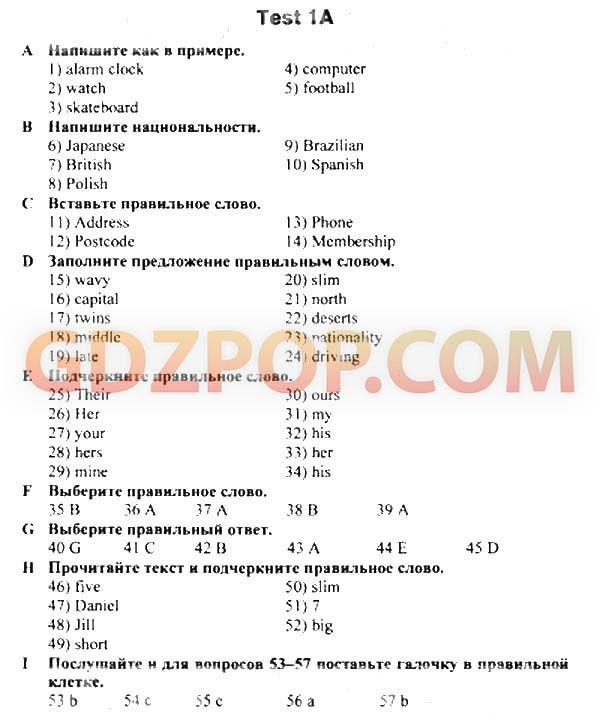 Тематическое планирование надомного обучения математика 6 классмордкович