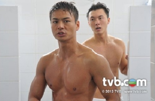 17 Best images about TVB on Pinterest | Male celebrities ...