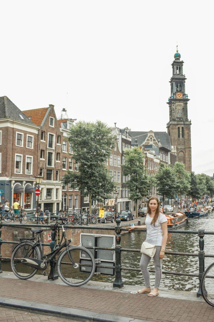 Amsterdam in tre giorni: cosa non perdere   In Viaggio con le Brioches – Travel …