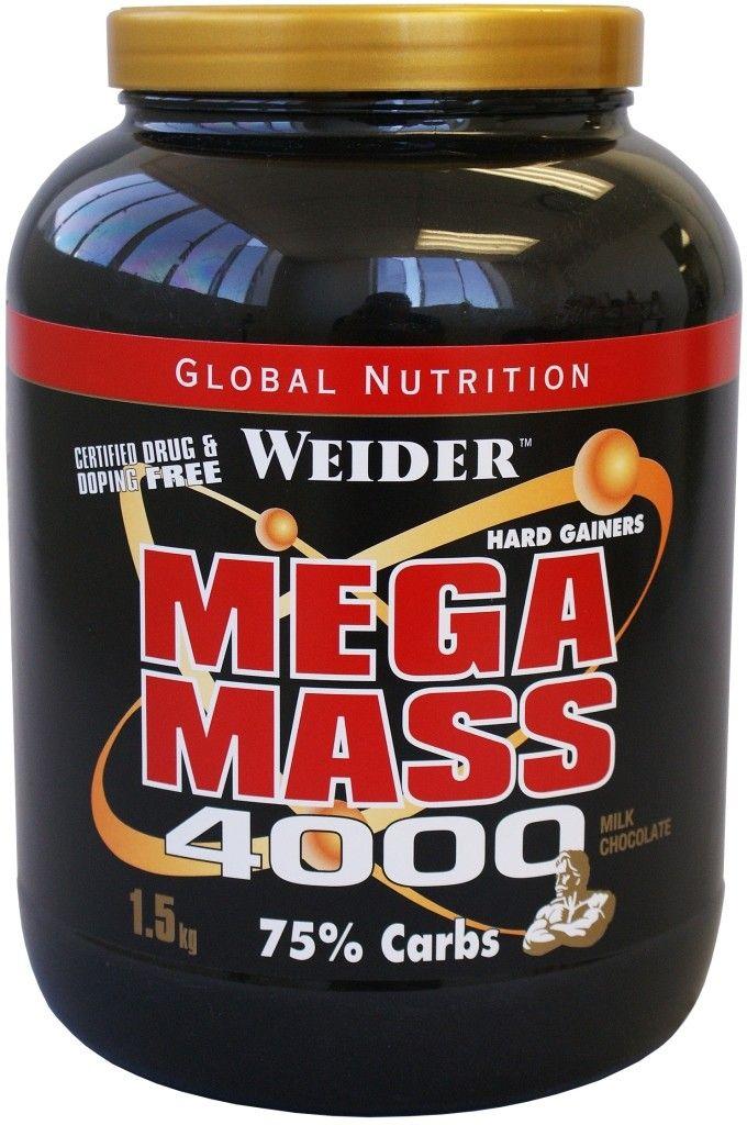 pro anabolic fast grow powder