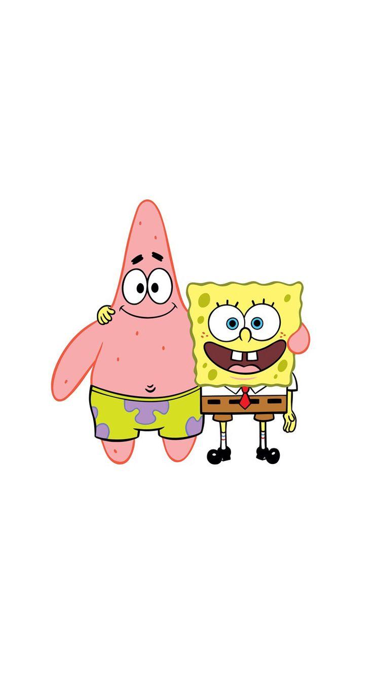 Spongebob Spongebob wallpaper, Spongebob, Spongebob