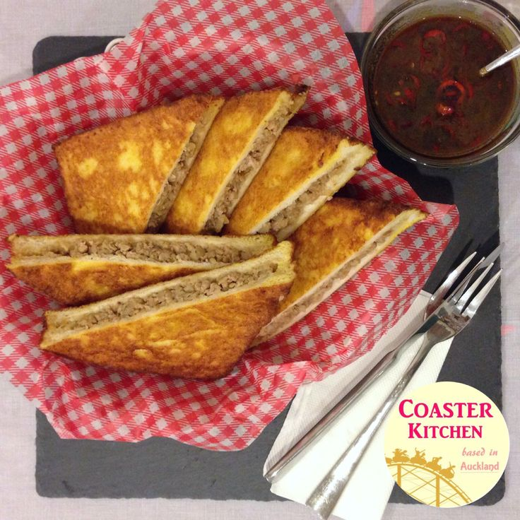 A classic French toast is usually made with stale bread dipped in eggs. Then it is being pan fried until golden and served with maple syrup. Some luxurious version is served with additional crispy …