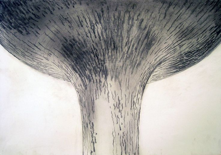 William Pye drawing. http://www.williampye.com/news/drawings-in-exhibition-in-08-2012