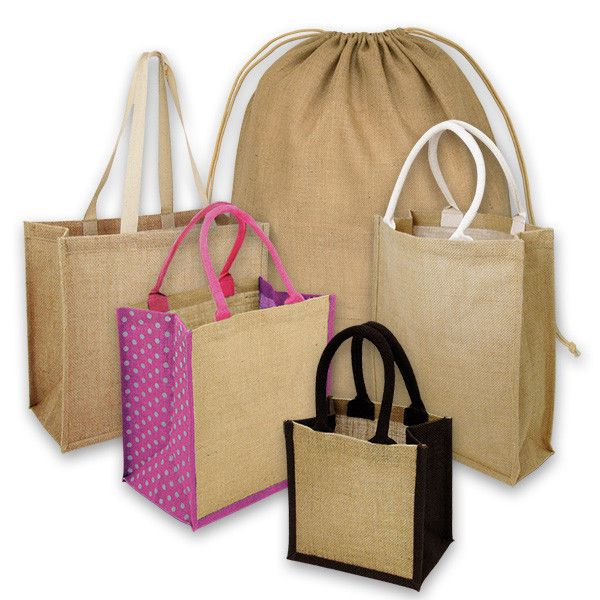 Download Kissan Jute Craft Jute Bag Manufacturer In Odisha Bhubaneswar Puri Fancy Bags Jute Bags Manufacturers Jute Shopping Bags