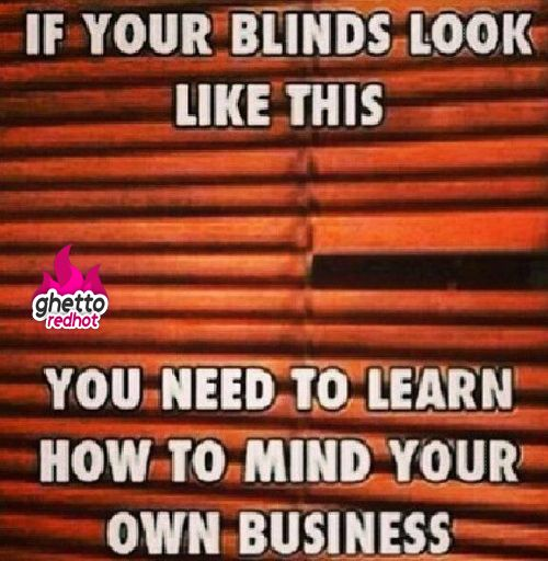 Gangster Quotes Mind Your Business Wwwpicsbudcom