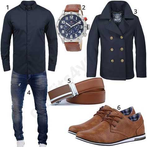 dbc066e97bd8 57 best Combinaciones images on Pinterest   Guy outfits, Man outfit ...