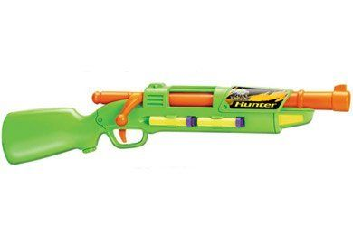 Buzz Bee Toys Hunter Bolt Action Rifle with Secret Storage by Buzz Bee Toys, http://www.amazon.com/dp/B003YMFDJO/ref=cm_sw_r_pi_dp_L2w4rb0857KYD